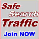 Safe Search Traffic
